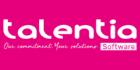 Talentia