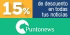 Puntonews