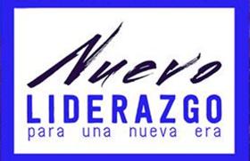 Memoria del 53º Congreso de AEDIPE en Barcelona