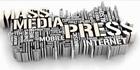 dossier de prensa de AEDIPE